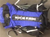 GREGORY Outdoor Sports BACK PACK